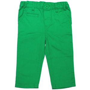брюки для мальчика германия