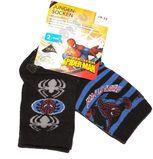 Носки Spider-Man 2 пары