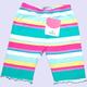 Трикотажные шорты для девочек Topolino Германия. читать дальше>>>