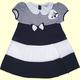 Детская одежда из Италии Gaialuna и Best Bend