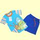 Красивая трикотажная одежда для детей Керубино.