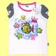 Красивая трикотажная одежда для детей Керубино. читать дальше>>>