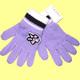 Перчатки, слипы и кофты для детей. читать дальше>>>