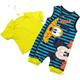 Куртки и одежда на малышей. читать дальше>>>