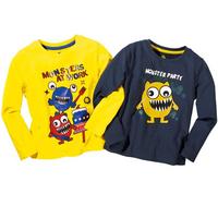 Одежда для детей из Германии. читать дальше>>>