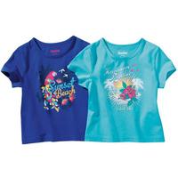 детская одежда из Германии Lupilu, Pepperts. читать дальше>>>